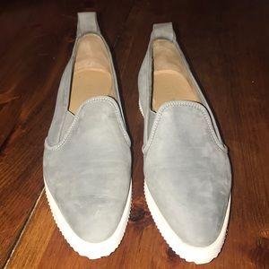 Everlane casual sneakers